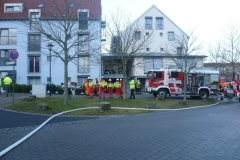 1_explosion-in-gerbrunn-am-04-01-2011-12
