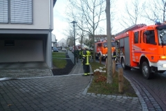 1_explosion-in-gerbrunn-am-04-01-2011-2