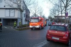 explosion-in-gerbrunn-am-04-01-2011-10