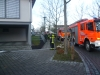 explosion-in-gerbrunn-am-04-01-2011-2