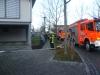 explosion-in-gerbrunn-am-04-01-2011-2