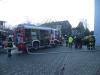 explosion-in-gerbrunn-am-04-01-2011-21