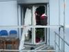 explosion-in-gerbrunn-am-04-01-2011-33