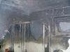 explosion-in-gerbrunn-am-04-01-2011-47