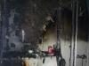 explosion-in-gerbrunn-am-04-01-2011-52
