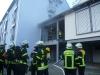 explosion-in-gerbrunn-am-04-01-2011