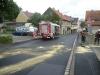 lspur-in-gerbrunn-am-17-07-2012-2