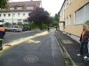 lspur-in-gerbrunn-am-17-07-2012-4