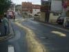 lspur-in-gerbrunn-am-17-07-2012-6