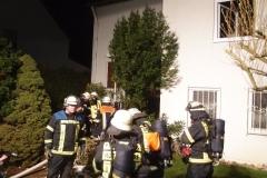 1_kellerbrand-im-allesgrundweg-in-gerbrunn-am-29-01-2013-23