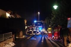 2_kellerbrand-im-allesgrundweg-in-gerbrunn-am-29-01-2013-21