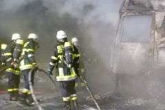 1_lkw-brand-auf-der-a3-am-17-02-2012-29