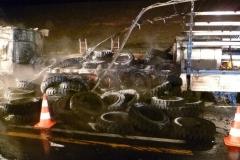 1_lkw-brand-auf-der-a3-am-17-02-2012-53