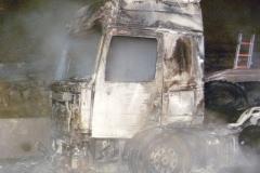 1_lkw-brand-auf-der-a3-am-17-02-2012-59