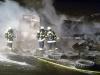 lkw-brand-auf-der-a3-am-17-02-2012-22