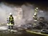 lkw-brand-auf-der-a3-am-17-02-2012-24