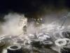 lkw-brand-auf-der-a3-am-17-02-2012-47