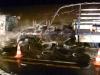 lkw-brand-auf-der-a3-am-17-02-2012-53