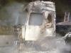 lkw-brand-auf-der-a3-am-17-02-2012-59