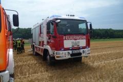1_brandackereuerfeld-8