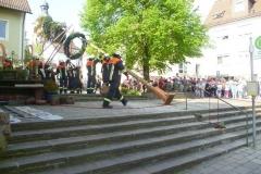 1_maibaumaufstellung-2012-6