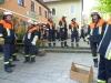 maibaumaufstellung-2012-11