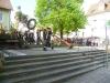 maibaumaufstellung-2012-6