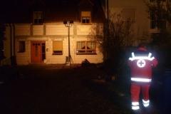 person-in-schacht-in-gerbrunn-am-31-10-2012-1