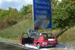 1_pkw-brand-auf-der-a3-am-03-10-2012-4