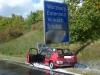 pkw-brand-auf-der-a3-am-03-10-2012-4