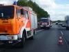 pkw-brand-auf-der-a3-am-03-10-2012