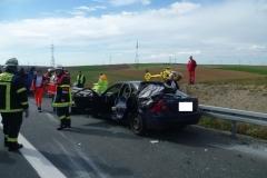 1_schwerer-verkehrunfall-auf-der-a3-am-02-10-2012-3