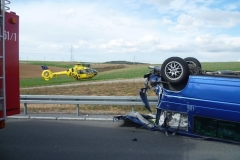 1_schwerer-verkehrunfall-auf-der-a3-am-02-10-2012-4