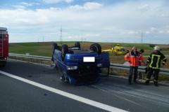 1_schwerer-verkehrunfall-auf-der-a3-am-02-10-2012-5