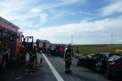 1_schwerer-verkehrunfall-auf-der-a3-am-02-10-2012