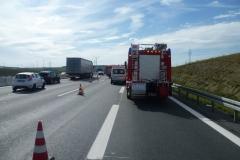 schwerer-verkehrunfall-auf-der-a3-am-02-10-2012-1