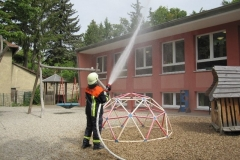 1_bung-kindergarten-am-18-05-2012-3