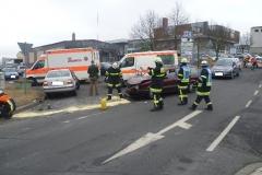 1_verkehrsunfall-am-kirschberg-in-gerbrunn-am-24-02-2012-2