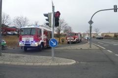 1_verkehrsunfall-am-kirschberg-in-gerbrunn-am-24-02-2012-4