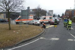 1_verkehrsunfall-am-kirschberg-in-gerbrunn-am-24-02-2012-5