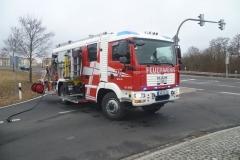 1_verkehrsunfall-am-kirschberg-in-gerbrunn-am-24-02-2012