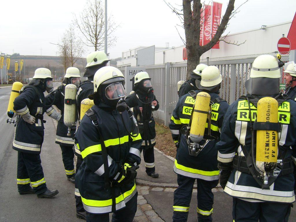 Atemschutzlehrgang in Rottendorf am 31.01.09 (27)