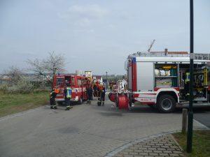 Diesel aus LKW am 14.04.2012 (2)