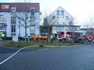 Explosion iN Gerbrunn am 04.01.2011 (12)