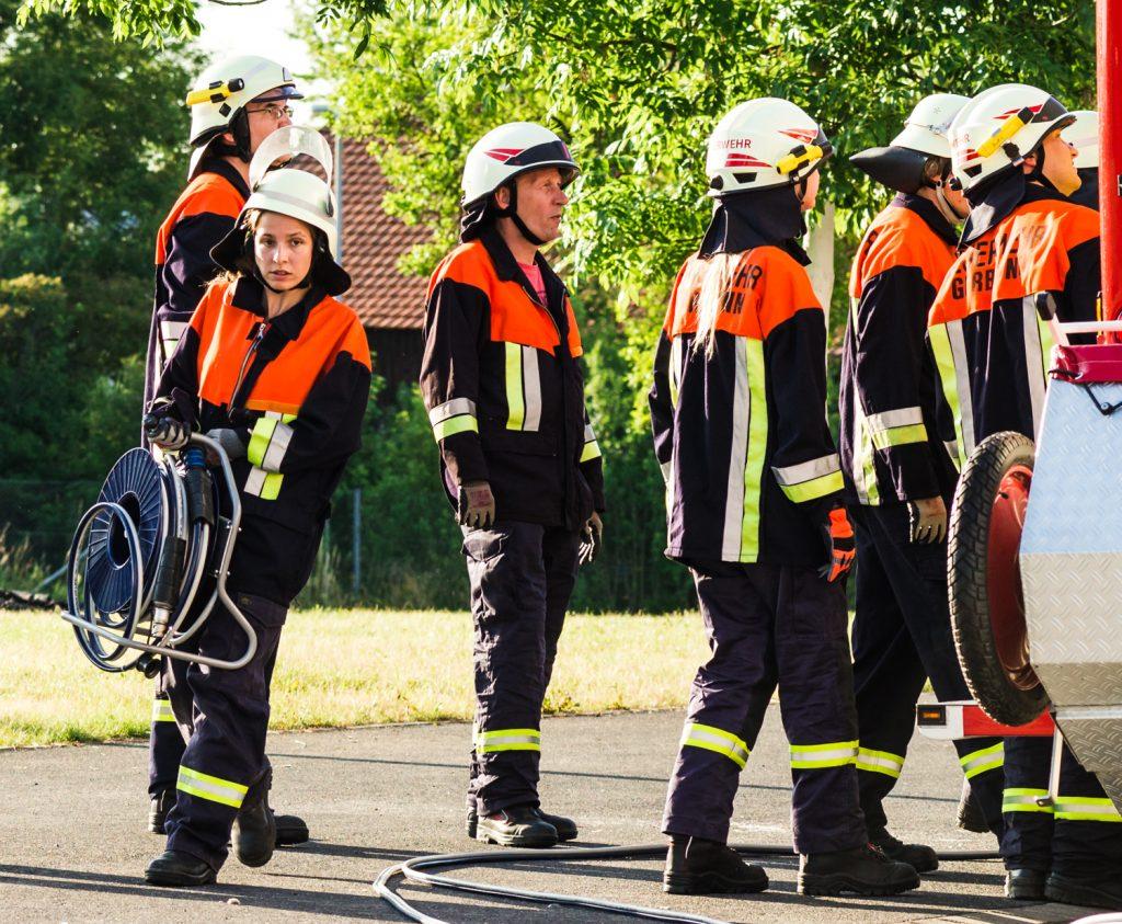 FeuerwehrGerbrunn-8583