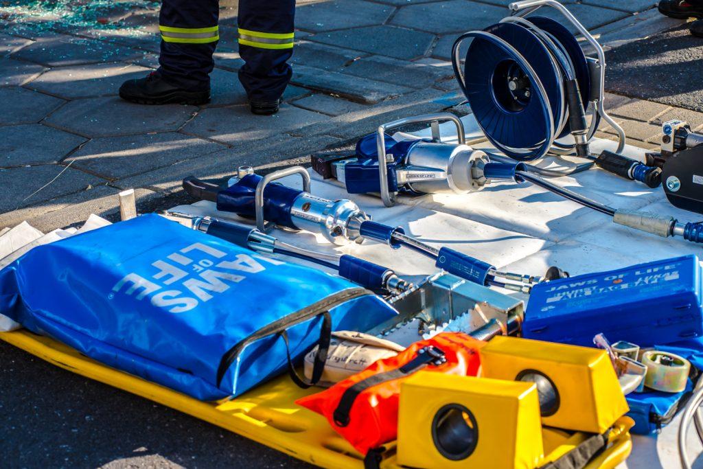 FeuerwehrGerbrunn-8592