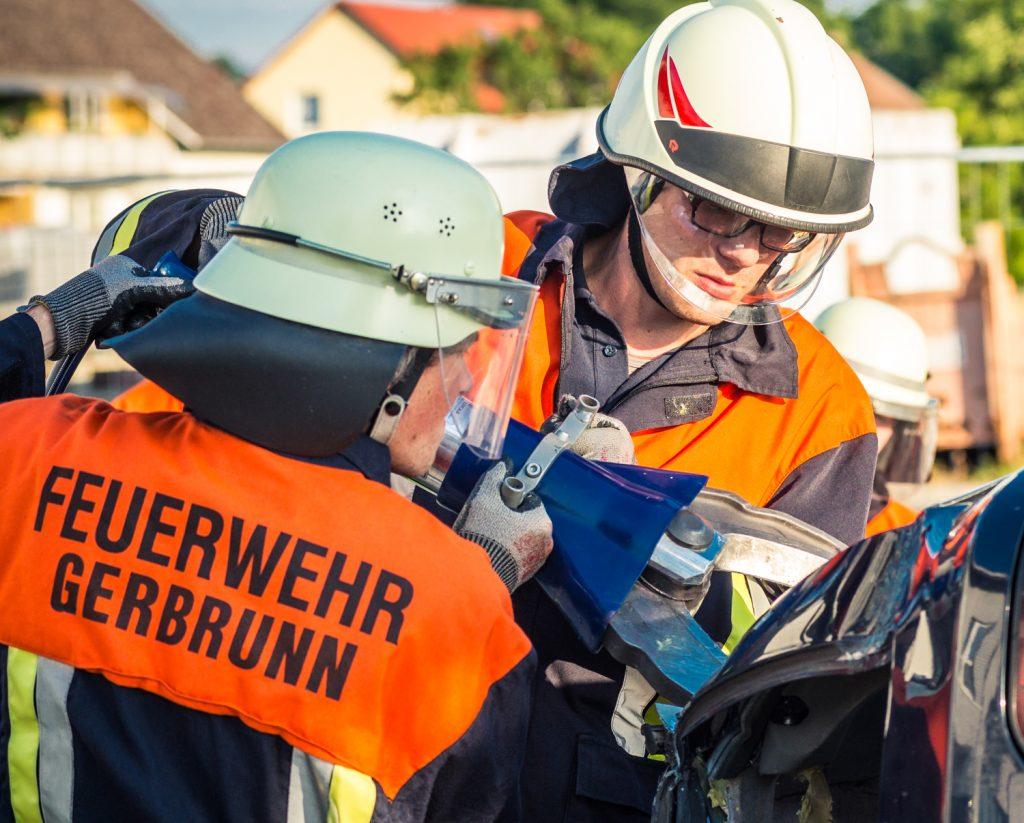 FeuerwehrGerbrunn-8643