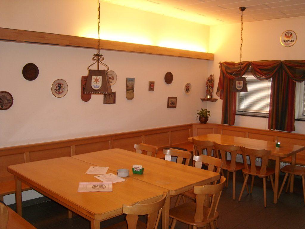 Feuerwehrhaus Gerbrunn am 07.12.08 (24)