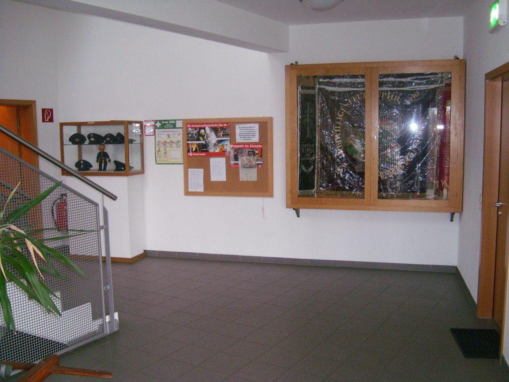 Feuerwehrhaus Gerbrunn am 07.12.08 (29)