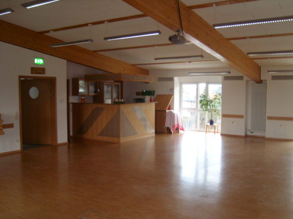 Feuerwehrhaus Gerbrunn am 07.12.08 (42)